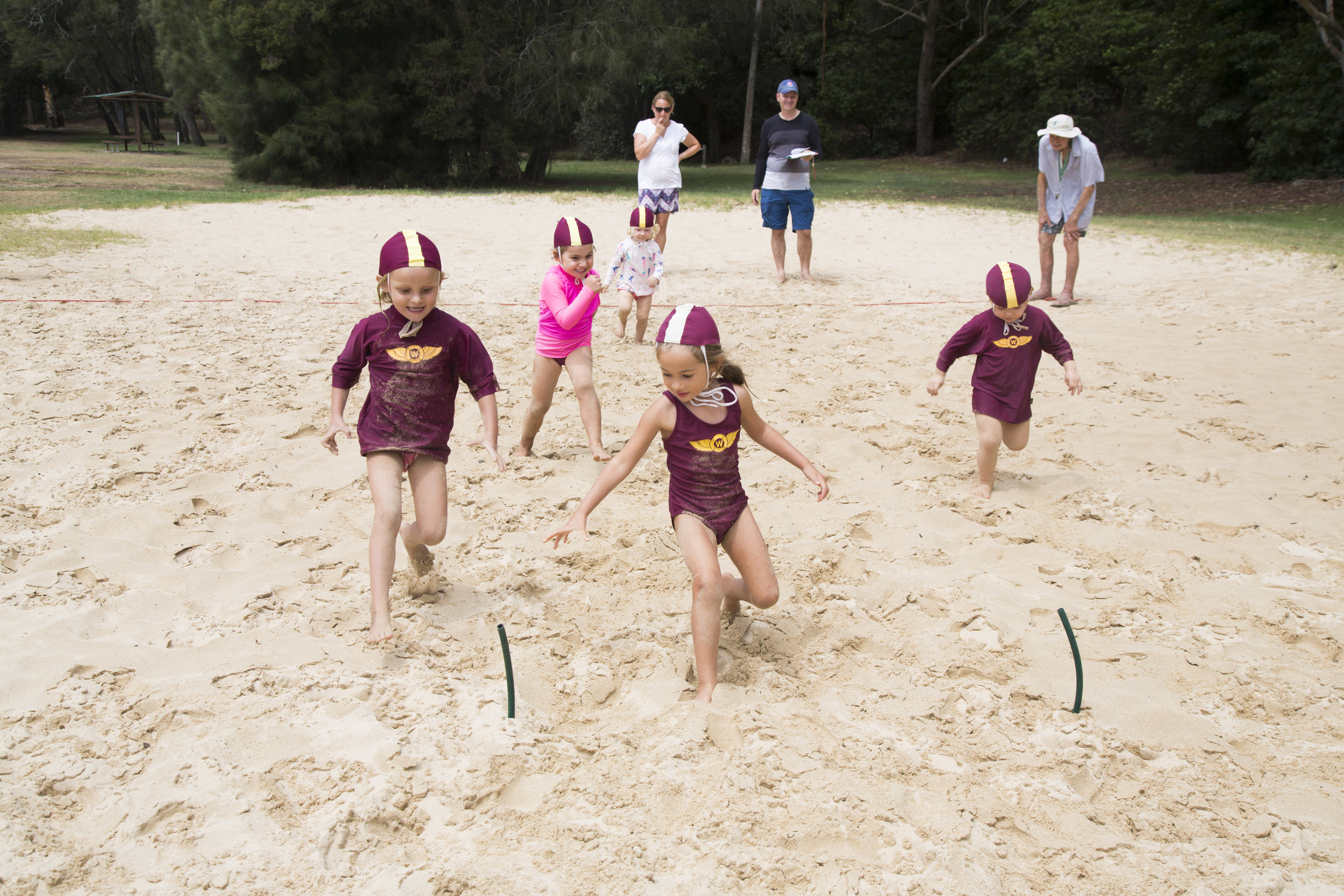 nippers11-sutherland-shire-family-photographer-barefoot-photography