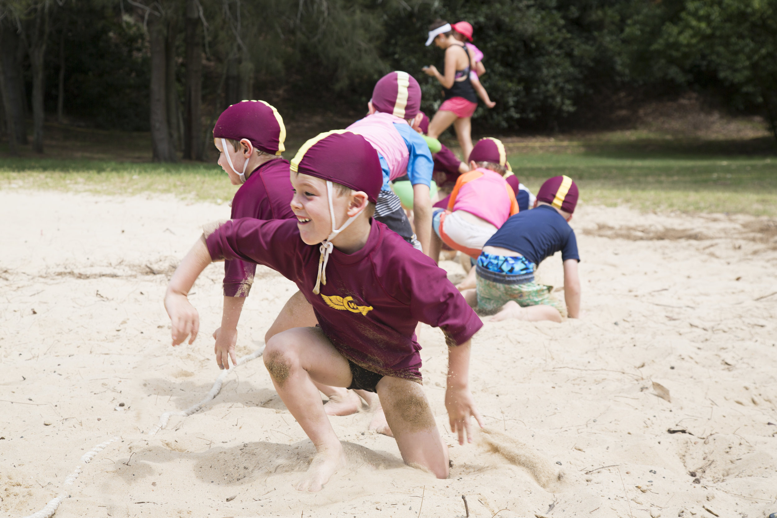 nippers13-sutherland-shire-family-photographer-barefoot-photography
