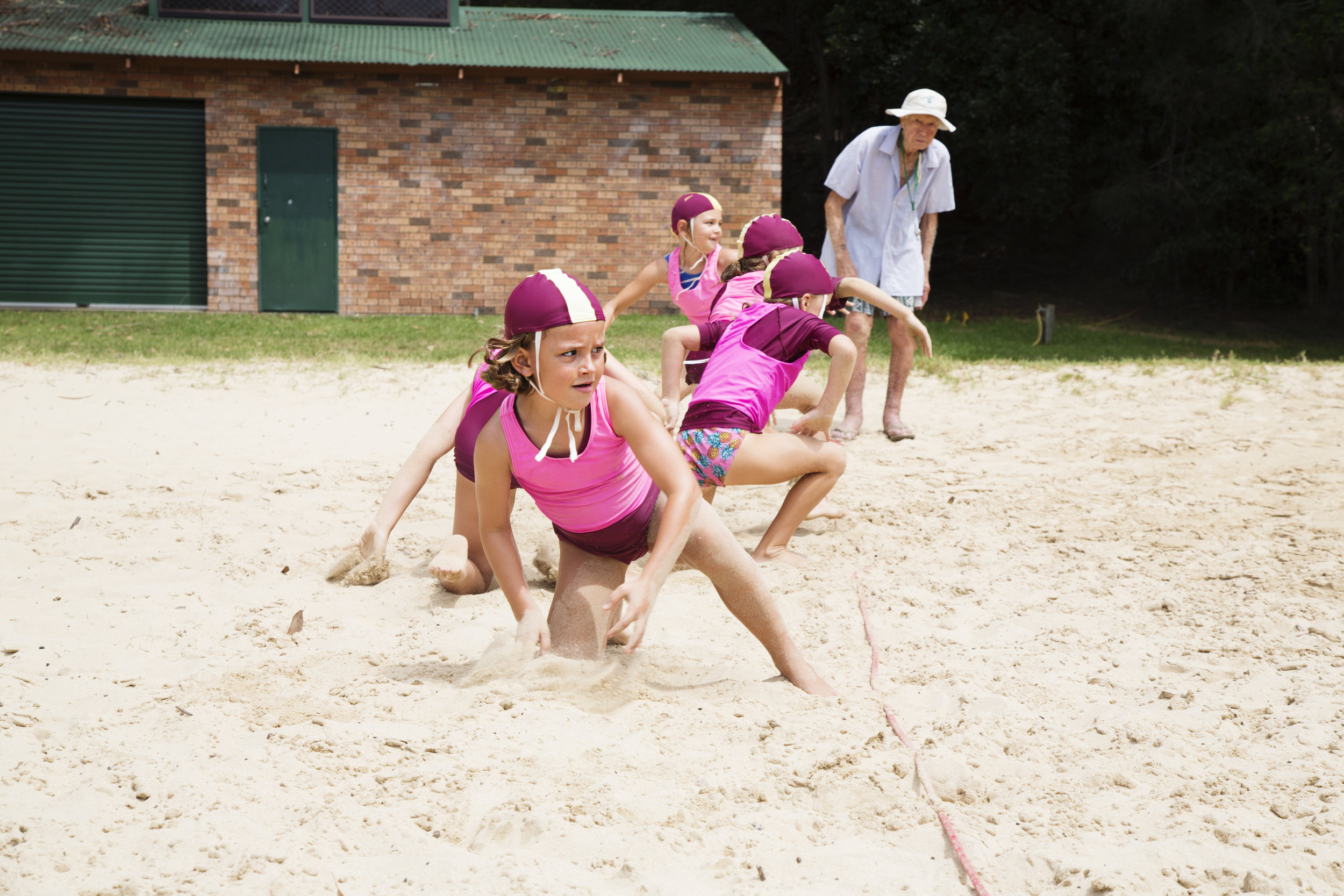 nippers14-sutherland-shire-family-photographer-barefoot-photography