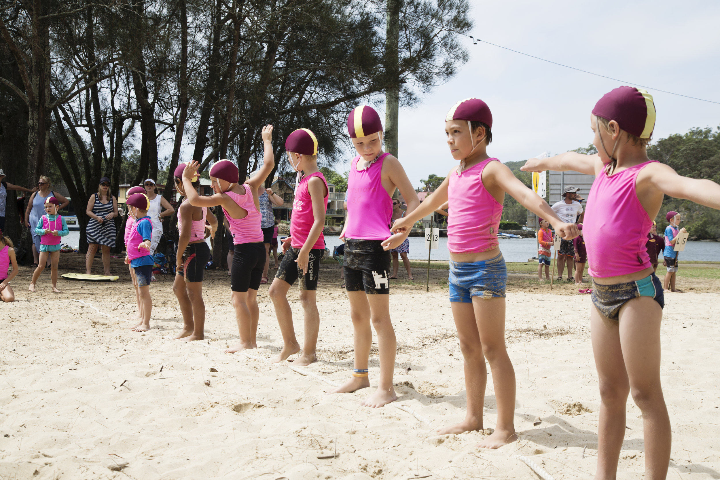 nippers17-sutherland-shire-family-photographer-barefoot-photography