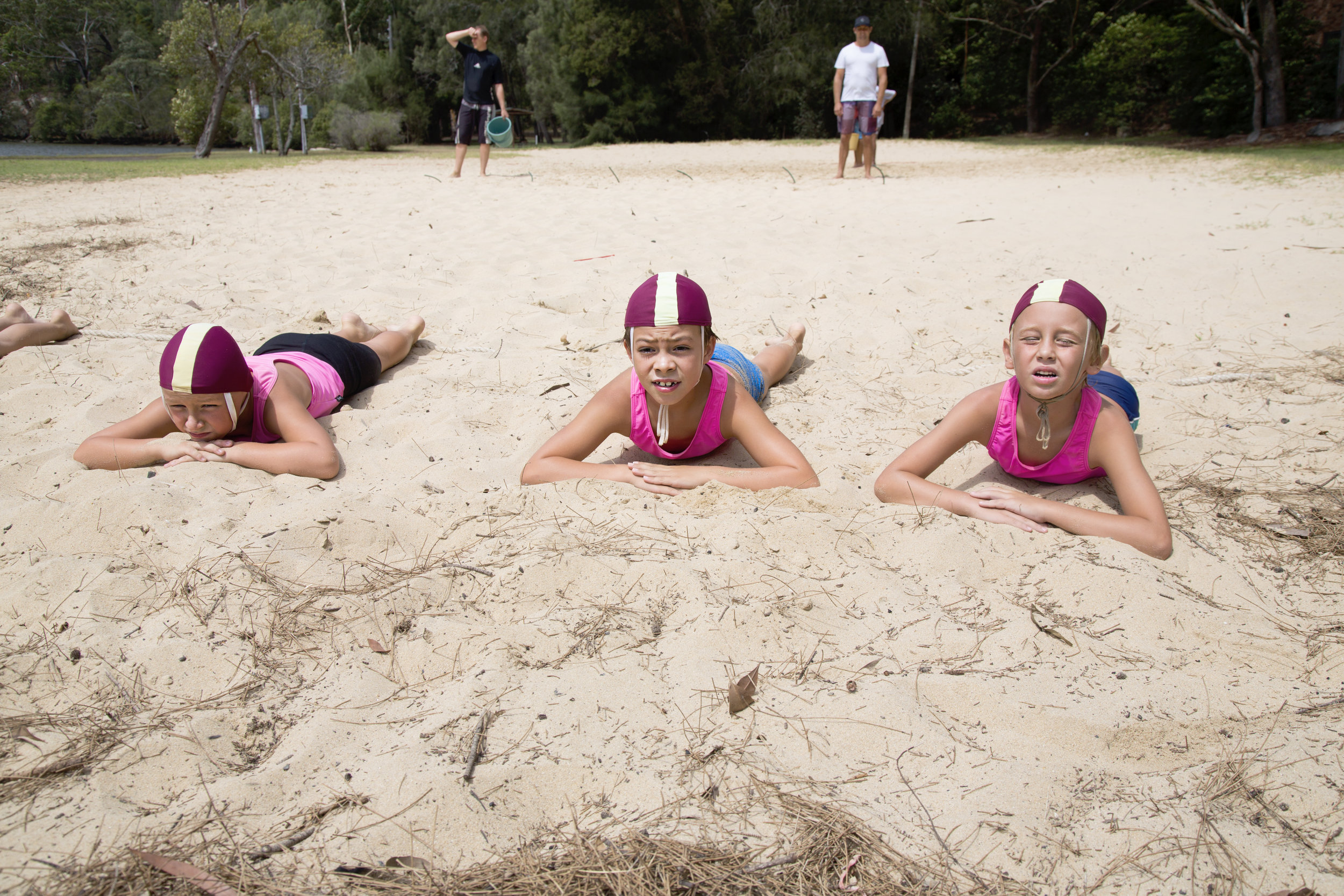nippers20-sutherland-shire-family-photographer-barefoot-photography