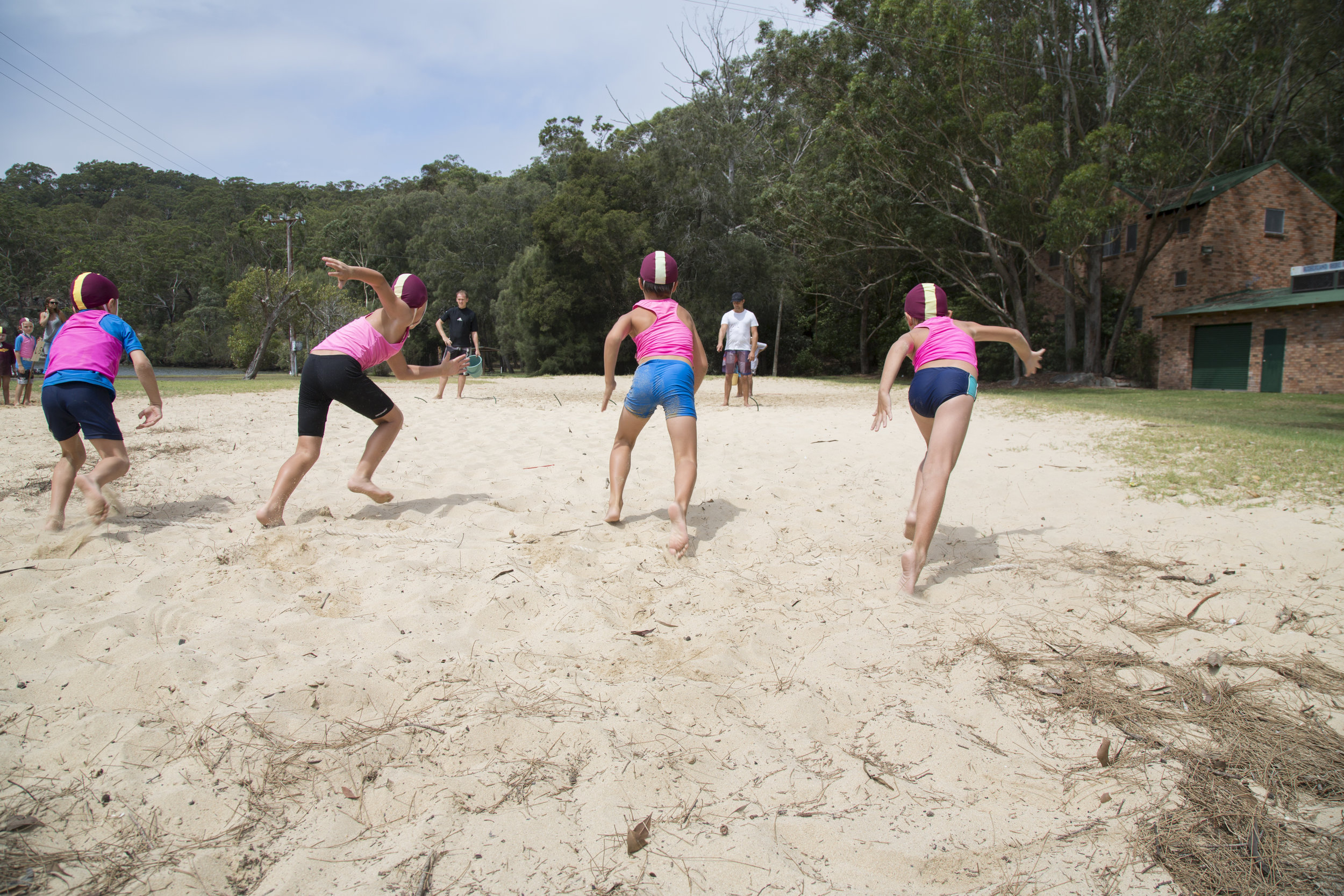 nippers21-sutherland-shire-family-photographer-barefoot-photography