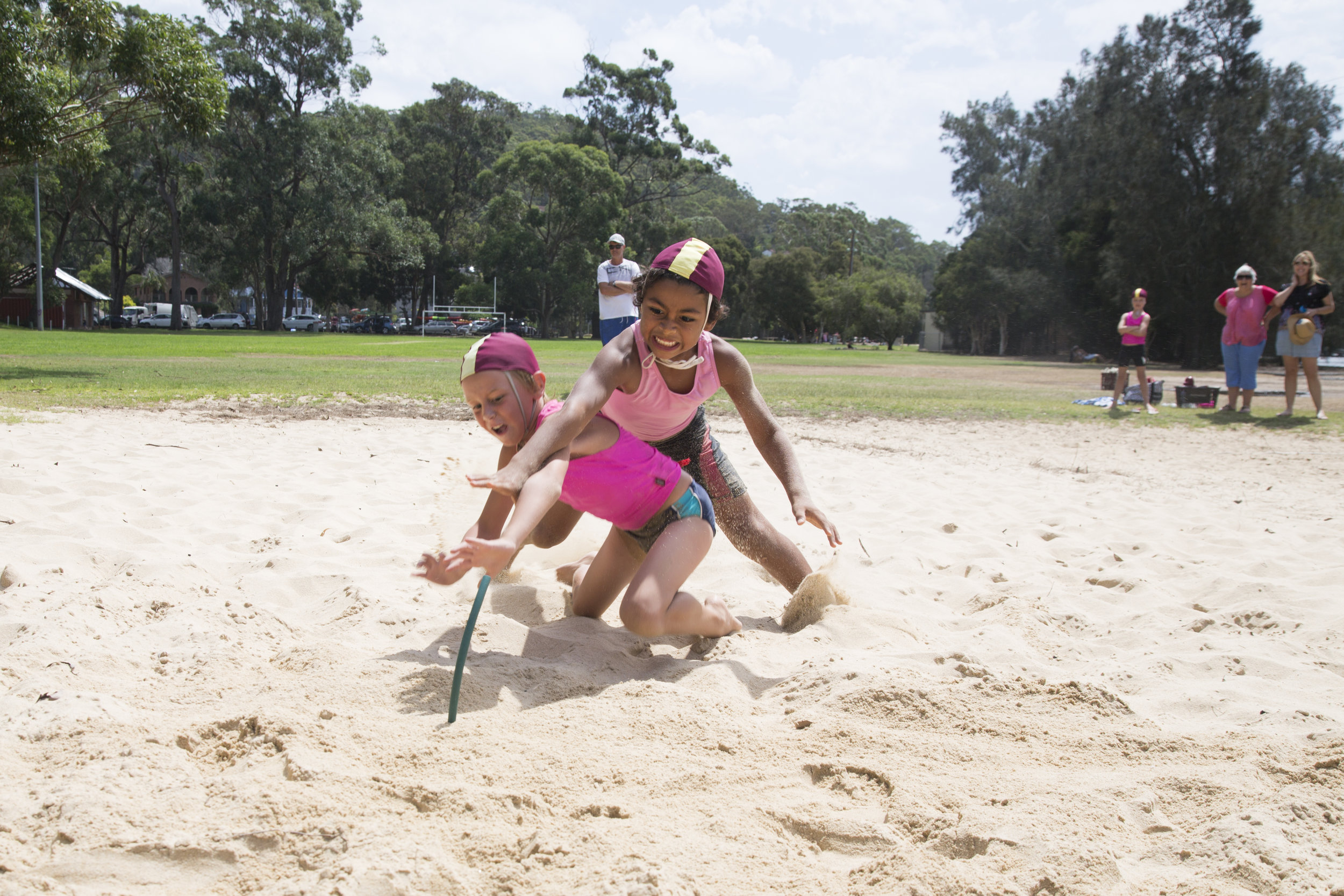 nippers25-sutherland-shire-family-photographer-barefoot-photography