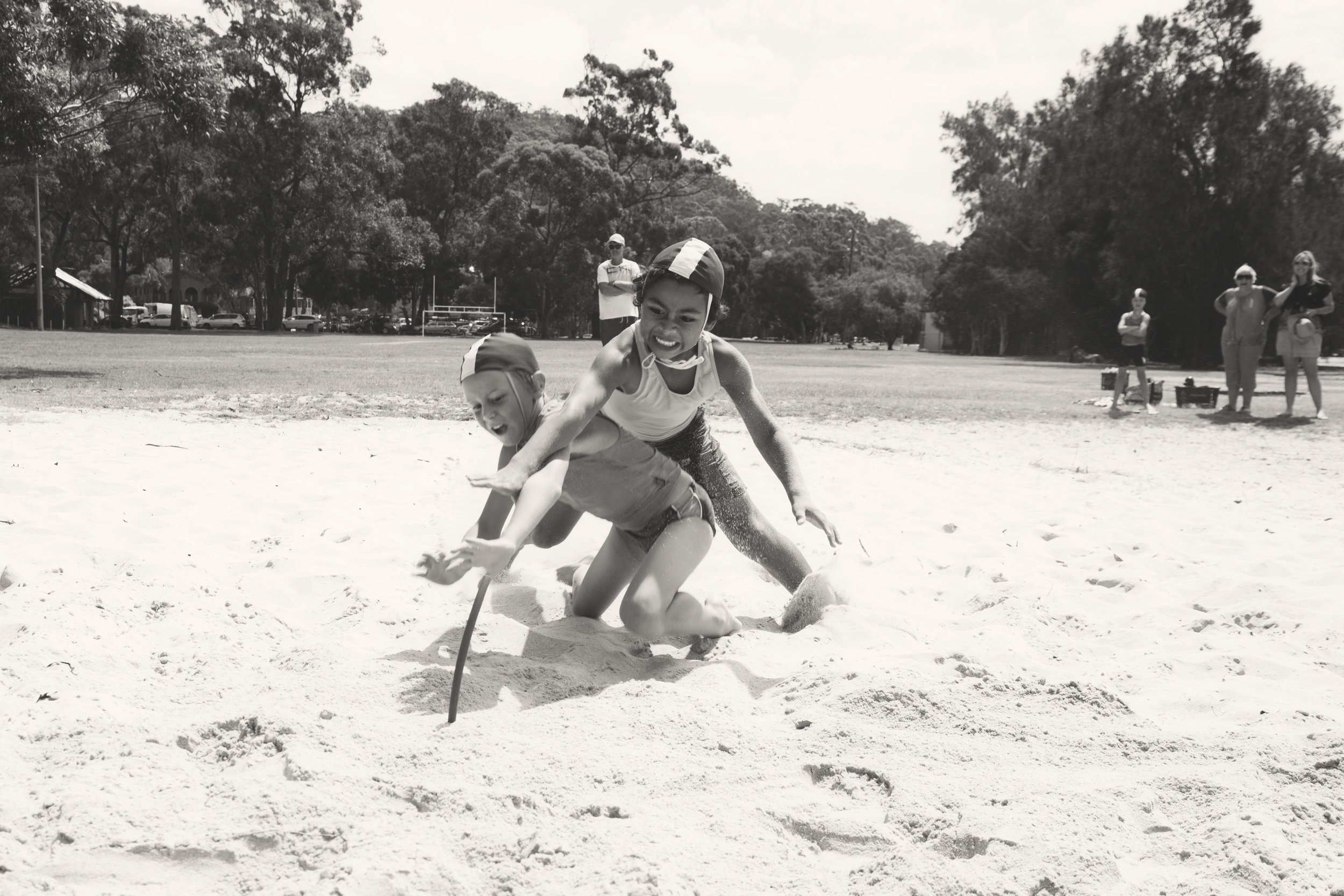 nippers26-sutherland-shire-family-photographer-barefoot-photography