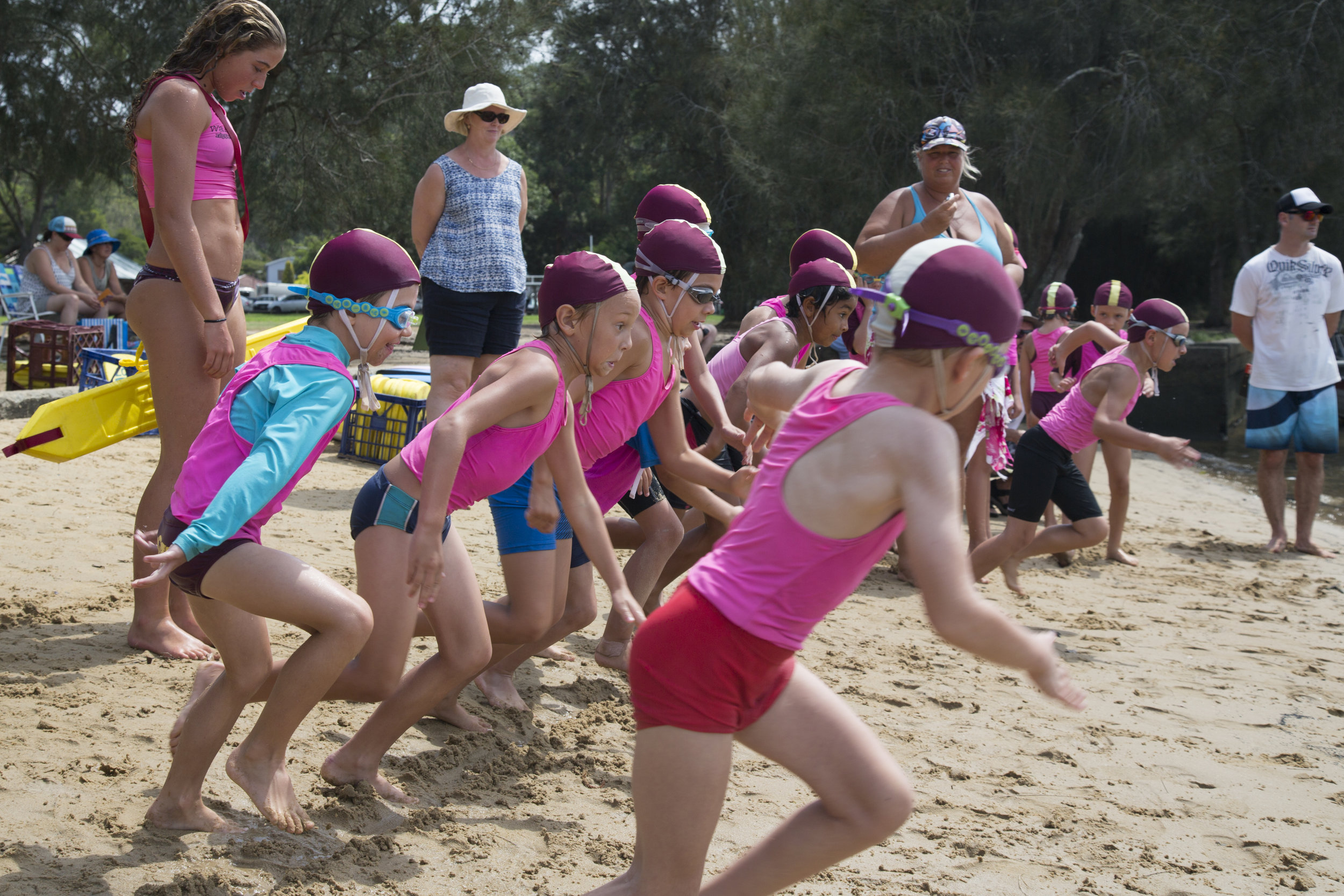 nippers30-sutherland-shire-family-photographer-barefoot-photography