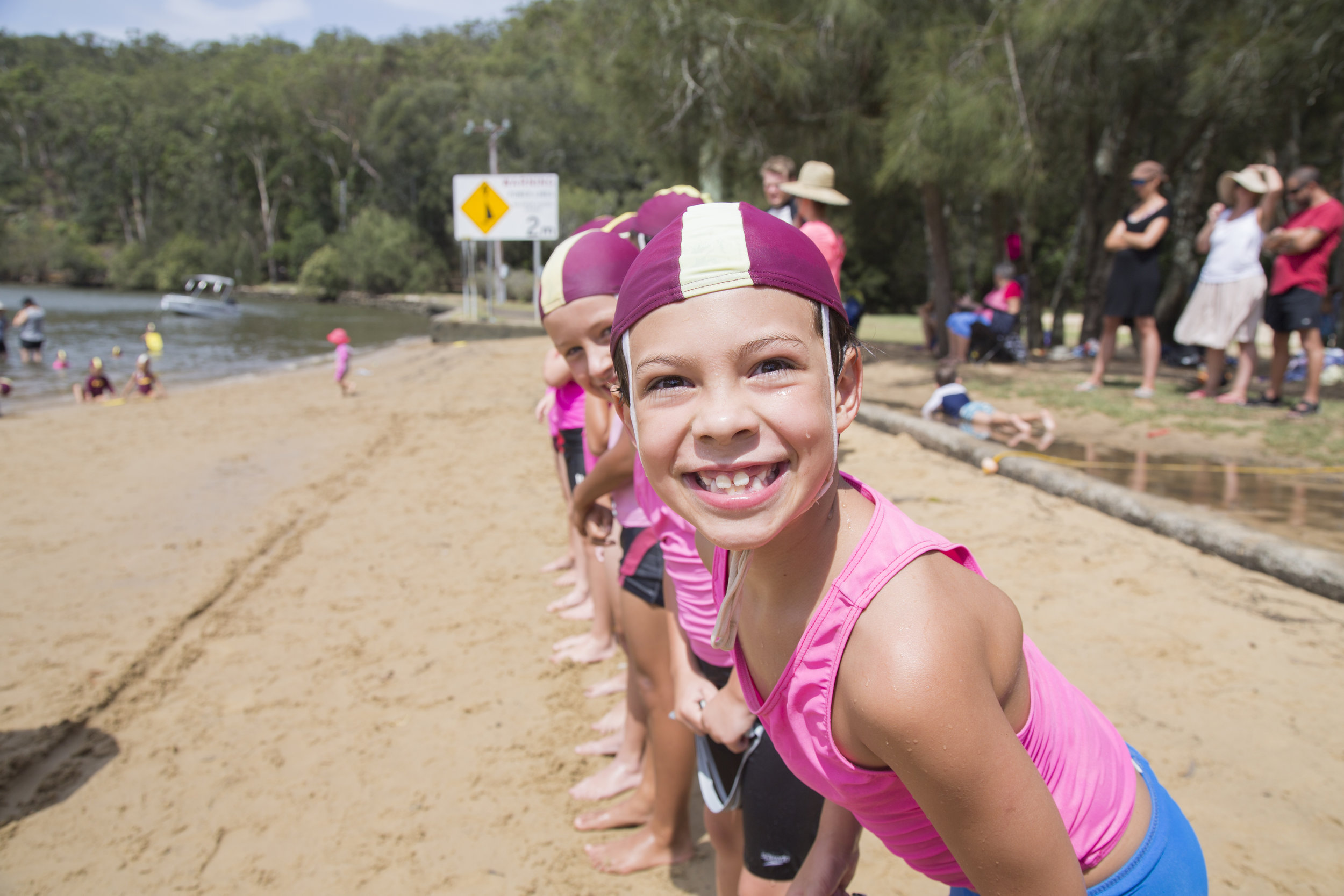 nippers32-sutherland-shire-family-photographer-barefoot-photography