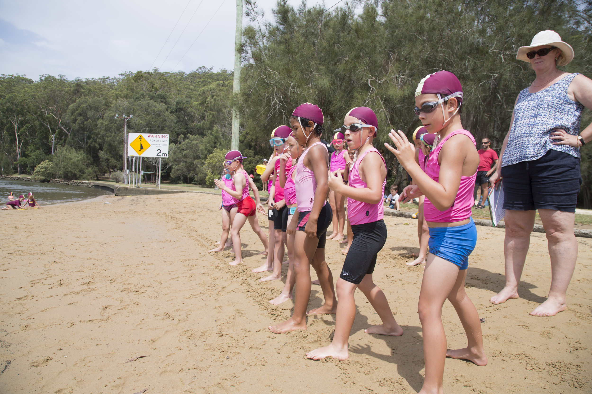 nippers34-sutherland-shire-family-photographer-barefoot-photography