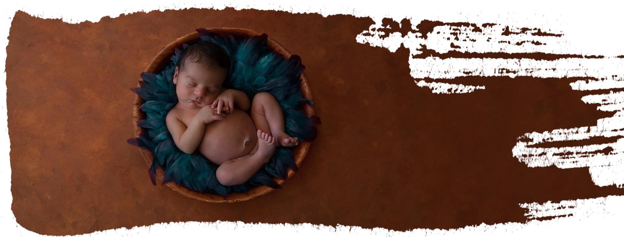 newborn gallery image.png