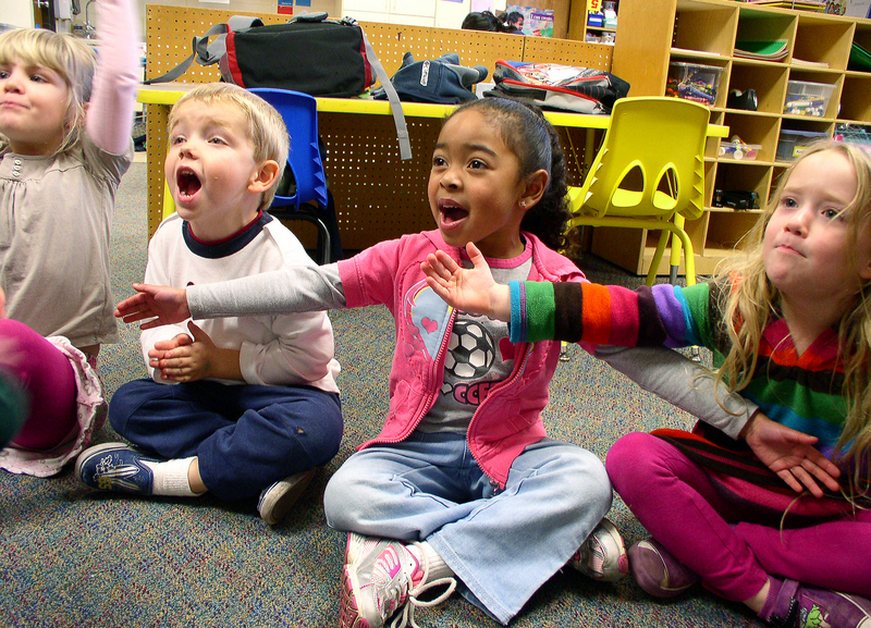 Barn og unge 1.jpg