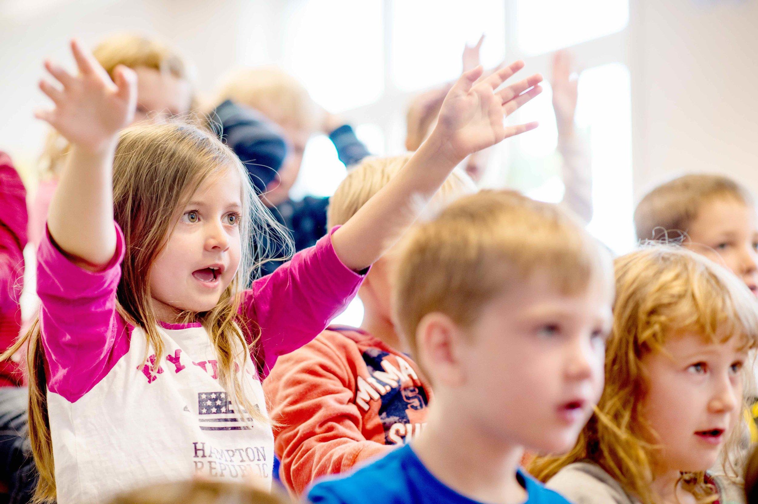Syngendeskole_Ilaskole2015_LarsOpstad_125.jpg