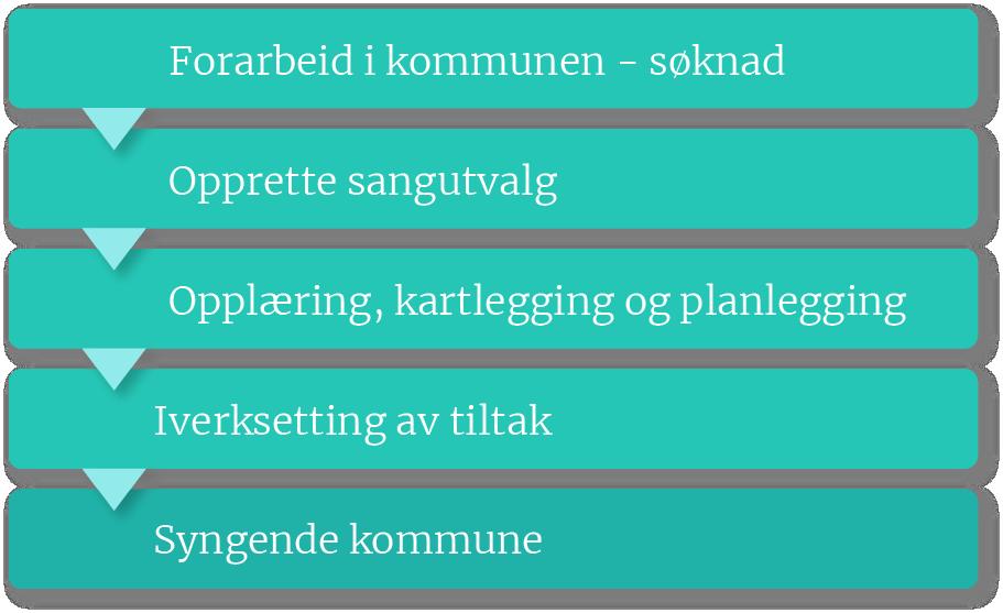 PROSESS-GRAFIKK.png