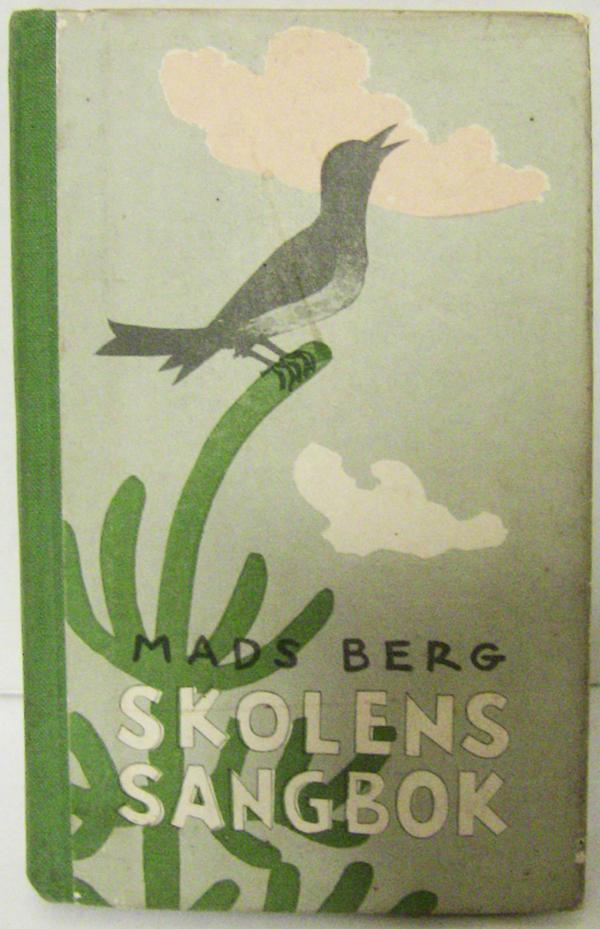Mads Berg 5.jpg