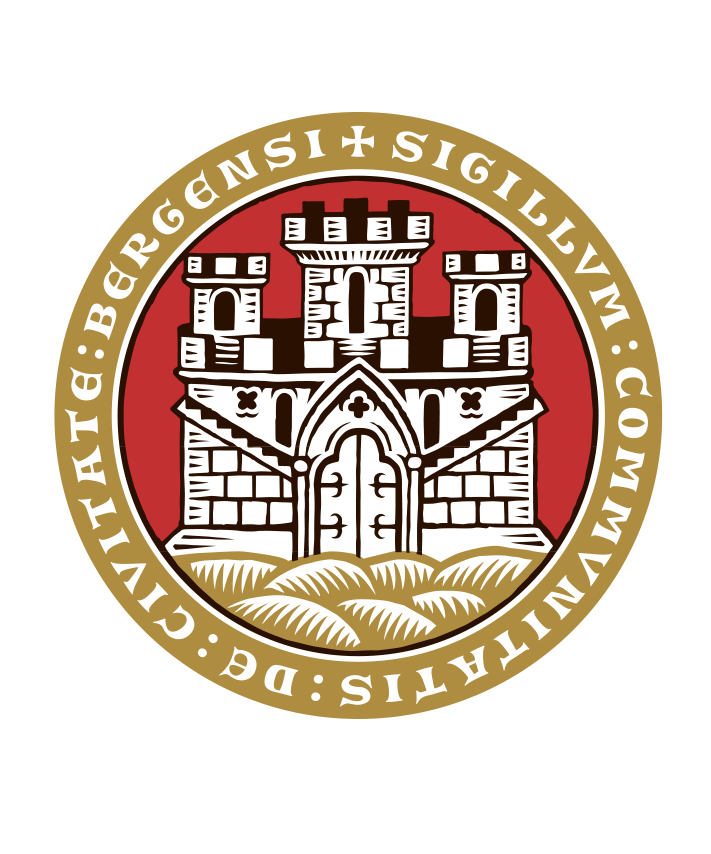 Bergen kommunevåpen.png