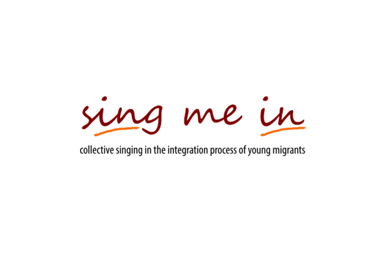 Sing me in.jpg