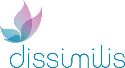 Dissimilis_logo.jpeg