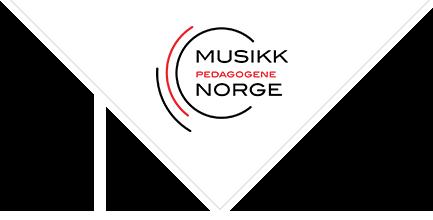 musikkpedagogene_oslo.png