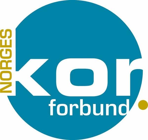 norges_korforbund.jpg