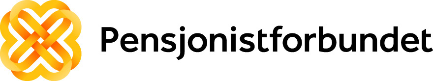 pensjonistforbundet_logo med tekst.jpg