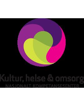 kultur_og_helse_logo.png