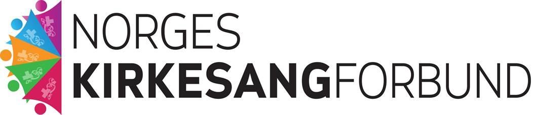 Norges-Kirkeksangforbund_logo.jpg