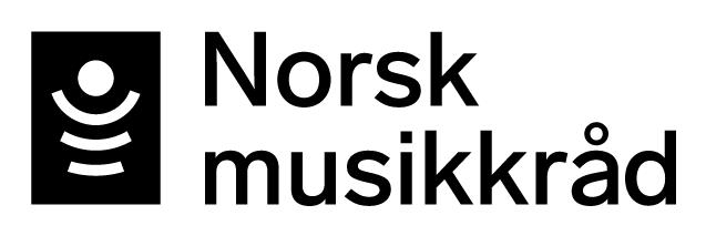 NMR_logo_svart.png