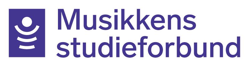 MSF_logo_blå.png
