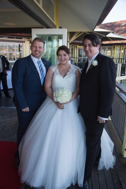 160924 Alex and Jess Wedding (112).jpeg