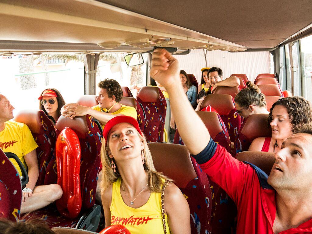 OTter baywatch bus.jpeg