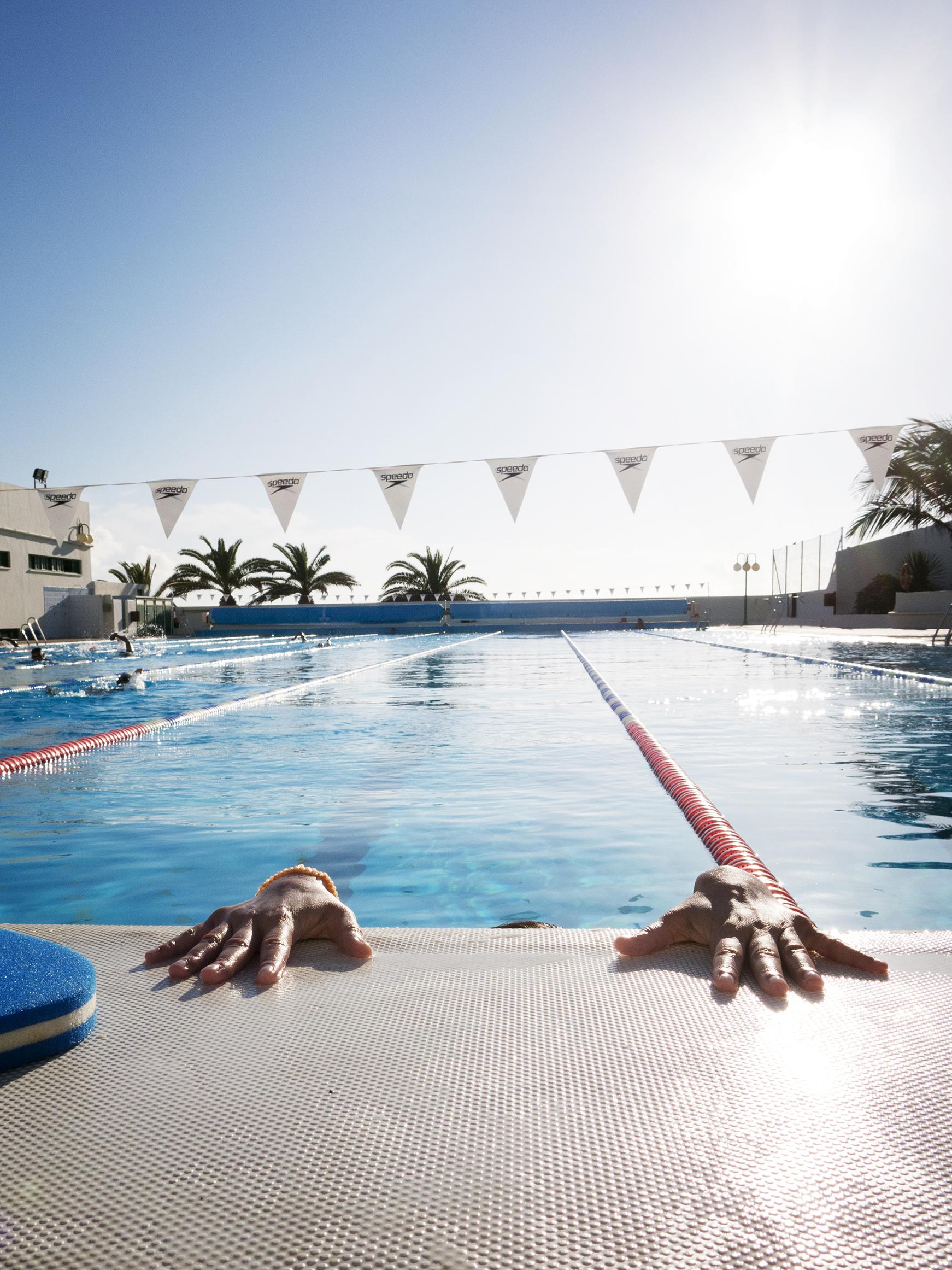 Stock swimming hands.jpg