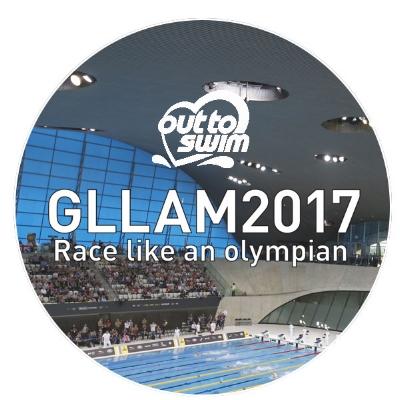GLLAM+2017+swim+meet.jpg