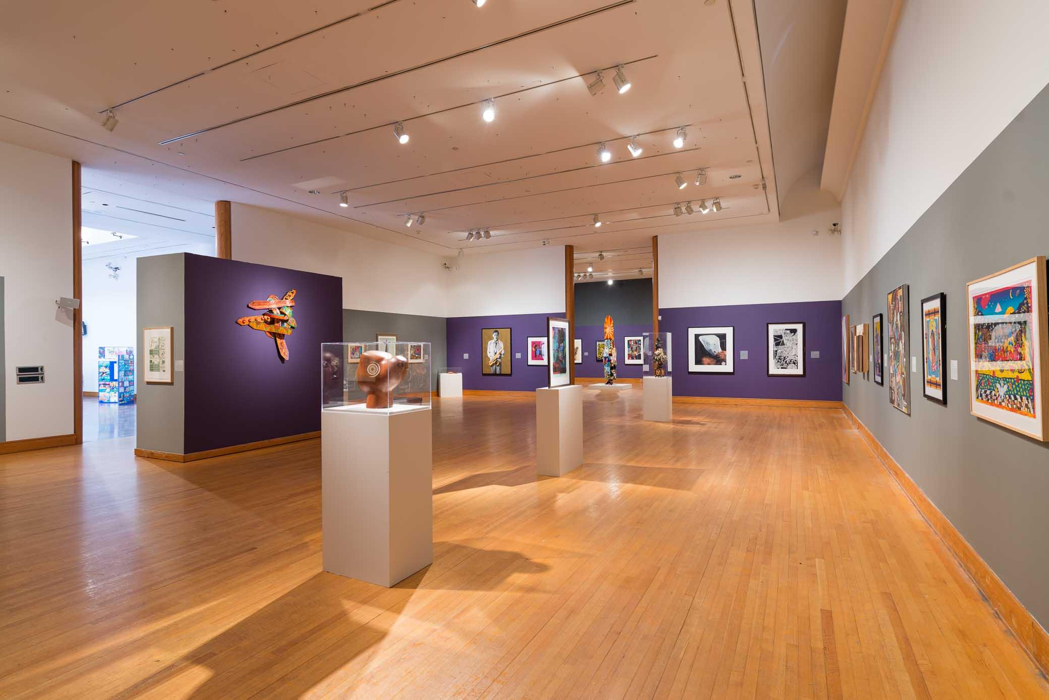 African American Art Since 1950-9.jpg