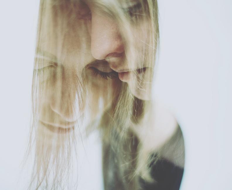 Sarah Brewington Baulac, Human, Still, 2014, Digital photograph