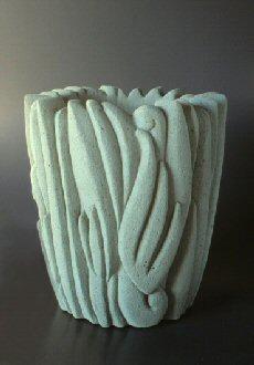 Sculpture by Jones