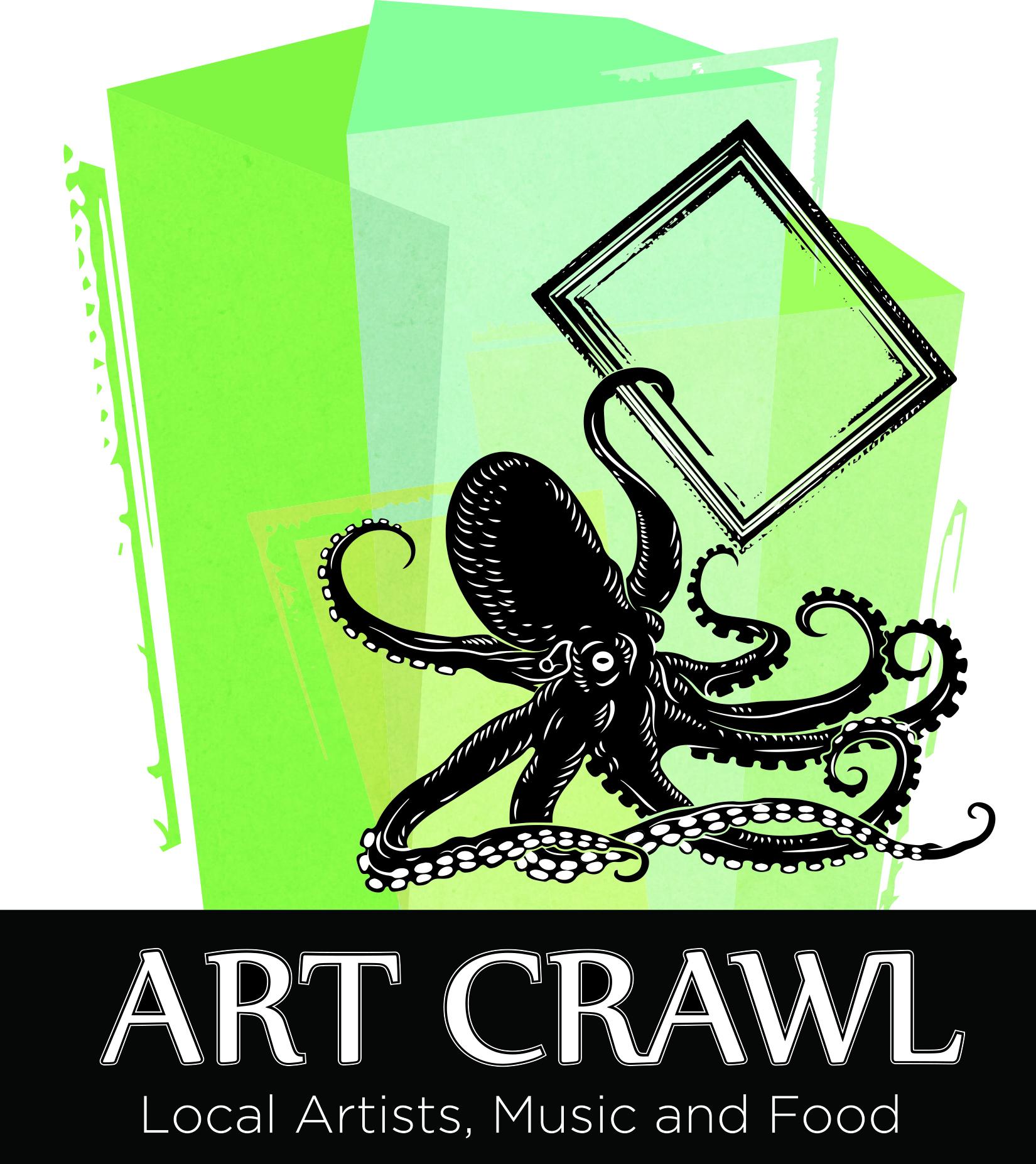 Crawllogo