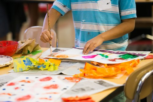 Classes — Polk Museum of Art at Florida Southern College