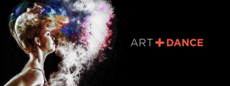 ART+Dance_Event graphic2.jpg