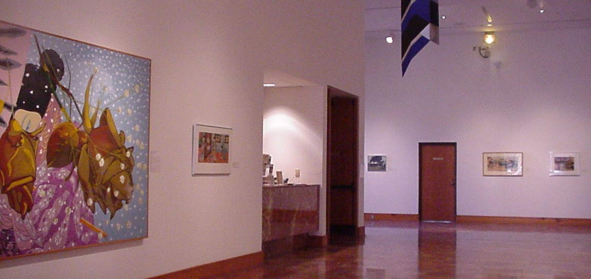 A Western View of an Eastern Style: Japanese Prints, Frank Lloyd Wright, and Western Aesthetics,  2001.