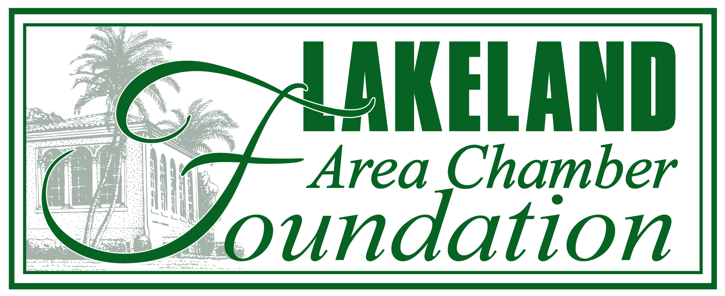Foundation Logo 12-12.png