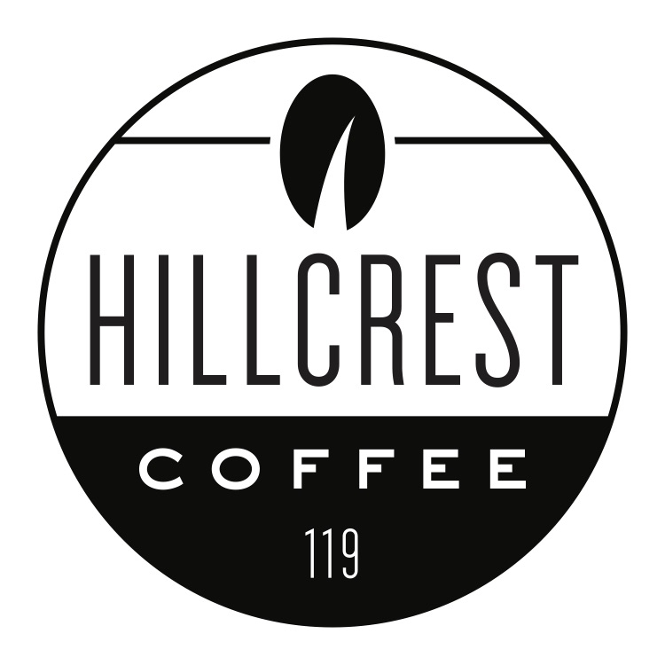 119 Hillcrest St, Lakeland, FL 33815