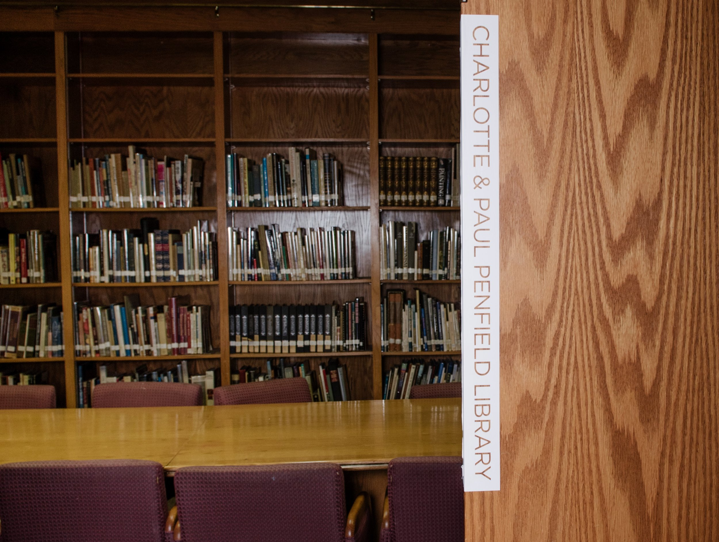 library website.jpg