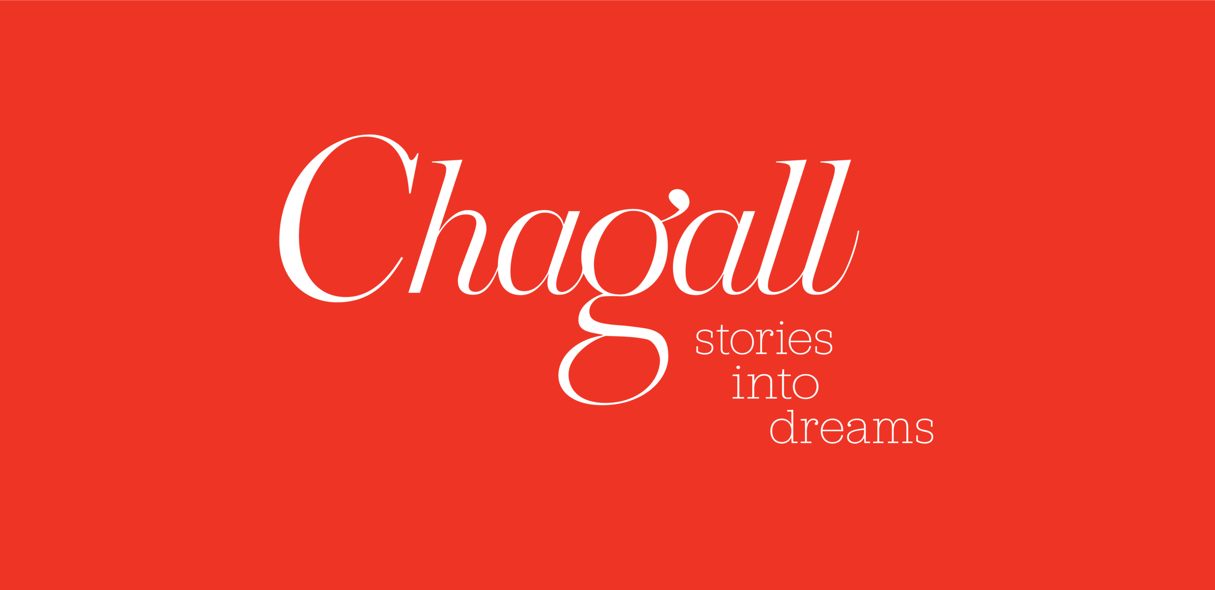 ChagallBanner-01.png