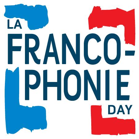La Francophonie Day image