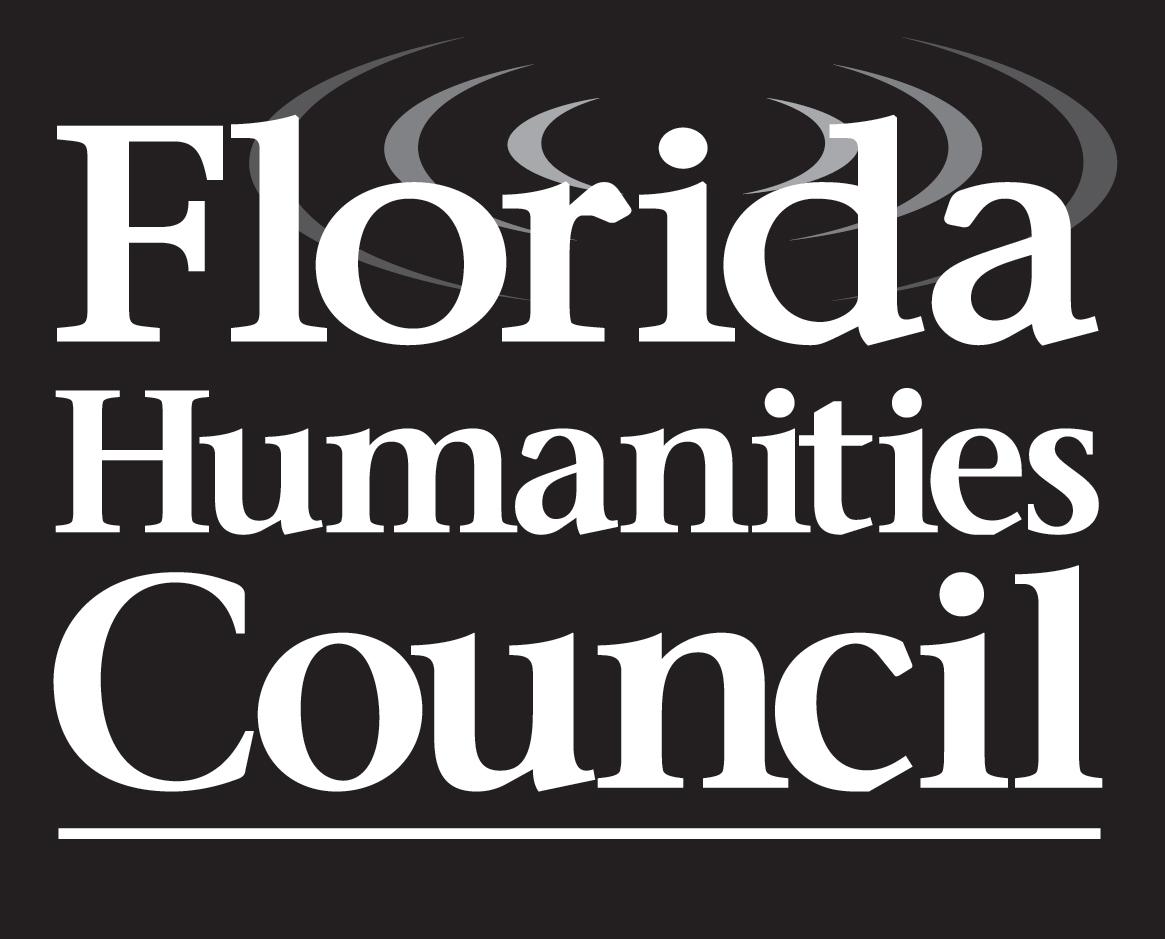 Florida Humanities Council