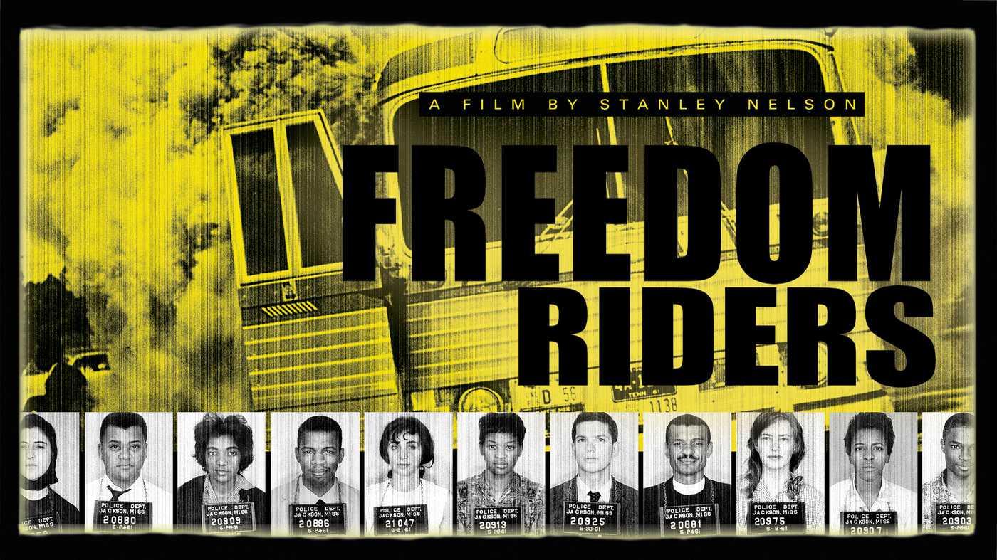 film-freedom-riders_6e4C039-resize-1400x0-50.jpg