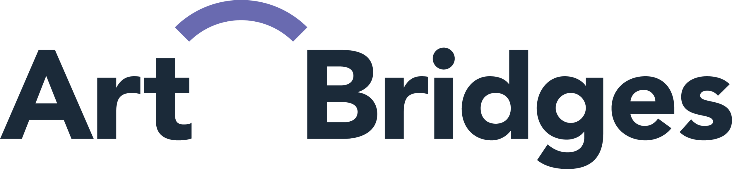Support provided by Art Bridges.