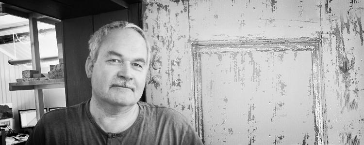 Knut Olav Torkildsen Ingeniør, plan/geodata FESTE NORDØST  kot@feste.no +47 90 16 53 10