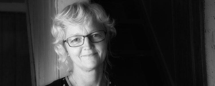 Stine Ringnes Daglig leder, Landskapsarkitekt MNLA FESTE NORDØST  sr@feste.no +47 99 23 58 77