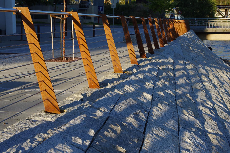 Kulturstredet 2- foto- Ingunn A Lønstad.jpg