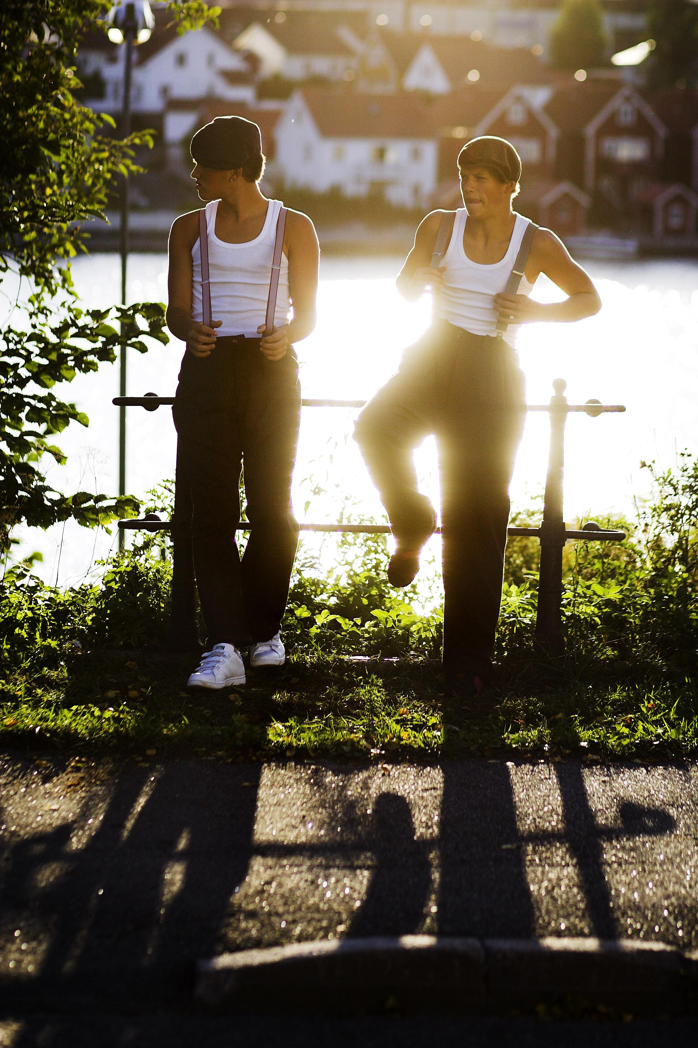 Photo: Dag Jensen