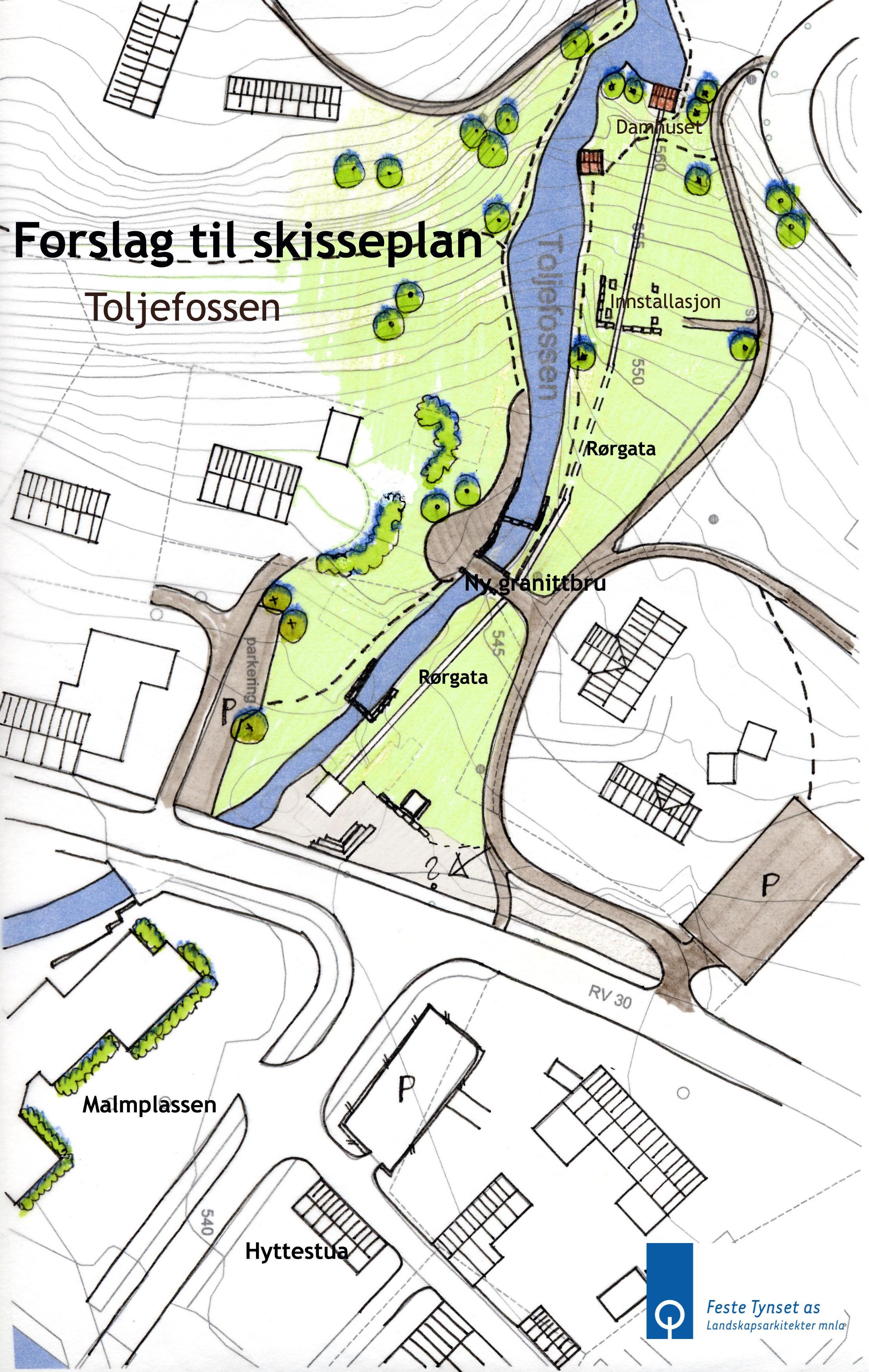 Skisseplan Toljefossen (2).JPG